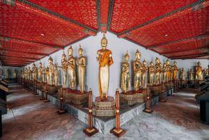 柬埔寨,世界遺產巡禮
