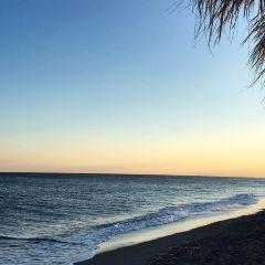 Perivolos海灘用戶圖片