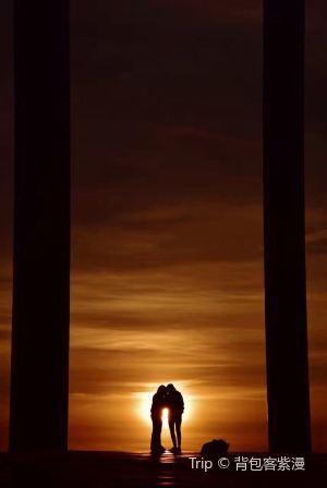Lisbon,unforgettableexperiences