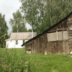 Hedmark Museum User Photo