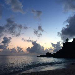 Shell Beach User Photo