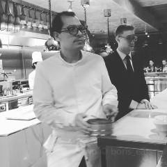 Chef's Table at Brooklyn Fare用戶圖片