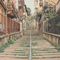 Porto Venere User Photo