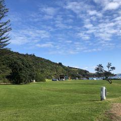 Waiheke Island User Photo