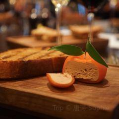 Dinner by Heston Blumenthal User Photo