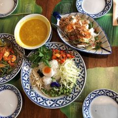 Rosniyom Restaurant User Photo