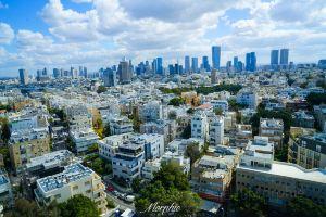 Tel Aviv Yafo,Recommendations