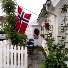 Old Stavanger User Photo