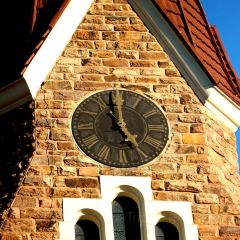 Christuskirche User Photo