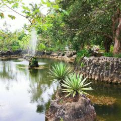 Phu Quoc National Park User Photo