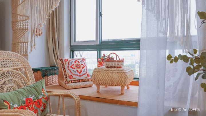 寧波旅行分享