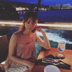 Mi's Waterfront Bistro User Photo