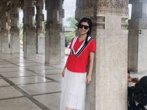 科倫坡,輕奢旅行