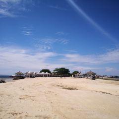 Pandanon Island User Photo