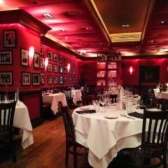 Club A Steakhouse User Photo