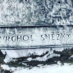 SnEzka User Photo