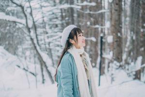 Furano,Recommendations