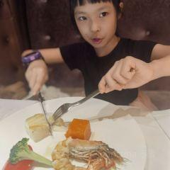 王品牛排(福州大洋晶典店)用戶圖片