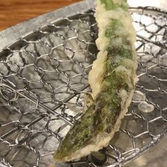 Ippoh Tempura Bar by Ginza Ippoh User Photo
