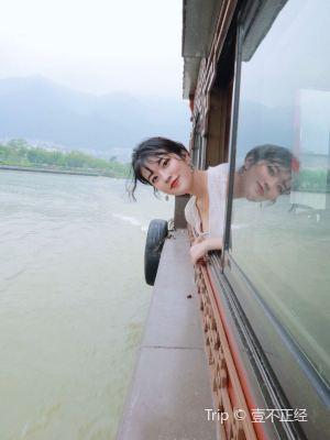 Zhaoqing,instagramworthydestinations