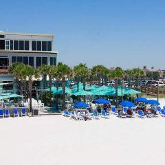 Casino Beach User Photo