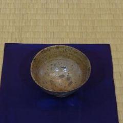 모리 미술관 여행 사진