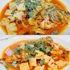 家常玖煲冷水魚莊用戶圖片