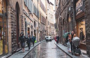 Florence,instagramworthydestinations