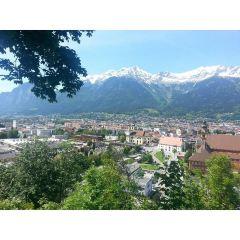 Tirol Panorama User Photo