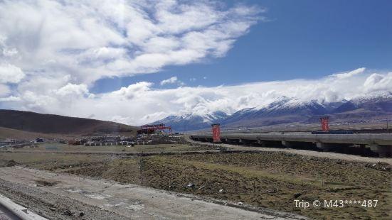 藏醫藥博物館