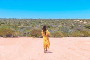 Australia,scenicspotguide