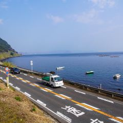 Seven Stars in Kyushu User Photo