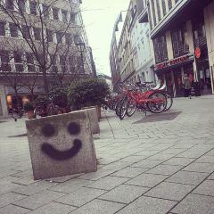 Colonnaden User Photo