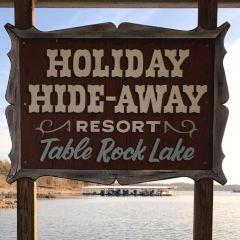 Table Rock Lake用戶圖片