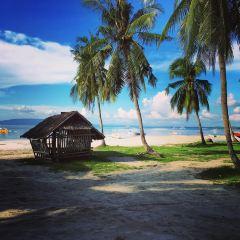 Doljo Beach User Photo