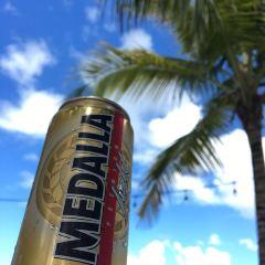 Condado Beach User Photo