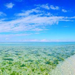 コンドイビーチのユーザー投稿写真