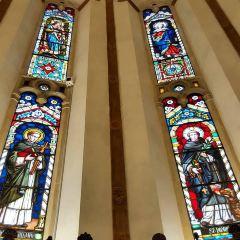 Chiesa di Santa Corona User Photo