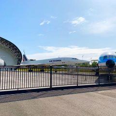 Let's Visit Airbus用戶圖片