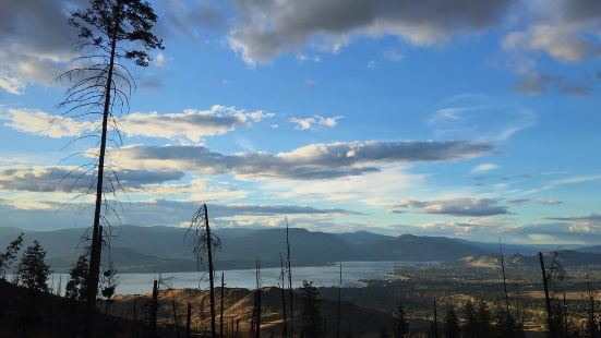 Kettle Valley