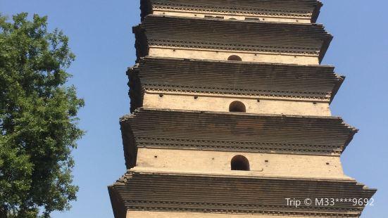 包頭市蒙古族民俗博物館