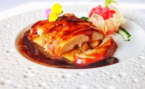 高松,刷一餐海鮮大餐