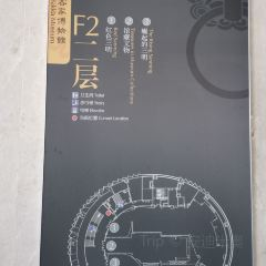 Sanming Museum User Photo