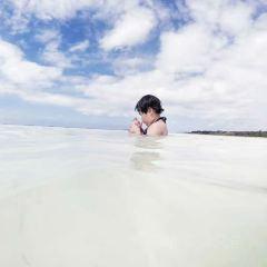Kondoi Beach User Photo