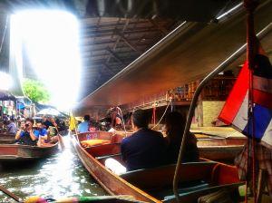 방콕,추천 트립 모먼트