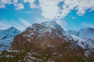 Murren,Recommendations