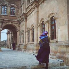 Kasimiye Madrasha User Photo