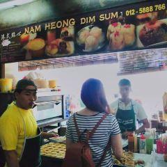 南香茶餐室用戶圖片