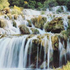 Krka National Park User Photo