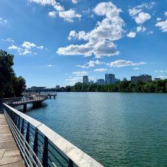 Town Lake用戶圖片
